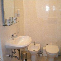 Отель Residenza Betta ванная фото 2
