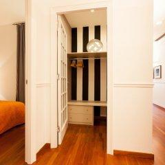 Апартаменты Serennia Apartments Ramblas-Pl.Catalunya удобства в номере фото 2