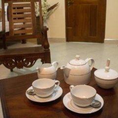 Отель Mount Valley Шри-Ланка, Тиссамахарама - отзывы, цены и фото номеров - забронировать отель Mount Valley онлайн в номере