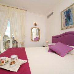 Отель Residenza Luce Италия, Амальфи - отзывы, цены и фото номеров - забронировать отель Residenza Luce онлайн в номере