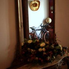 Отель Casa Martinez Италия, Сиракуза - отзывы, цены и фото номеров - забронировать отель Casa Martinez онлайн интерьер отеля
