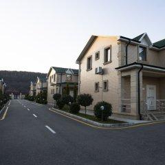 Отель AlmaBagi Hotel&Villas Азербайджан, Куба - отзывы, цены и фото номеров - забронировать отель AlmaBagi Hotel&Villas онлайн фото 14