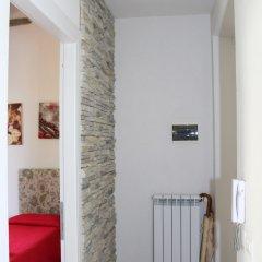 Отель Art Apartment Santa Maria Novella Италия, Флоренция - отзывы, цены и фото номеров - забронировать отель Art Apartment Santa Maria Novella онлайн комната для гостей фото 5