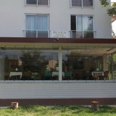 River Boutique Hotel Турция, Сиде - отзывы, цены и фото номеров - забронировать отель River Boutique Hotel онлайн фото 5
