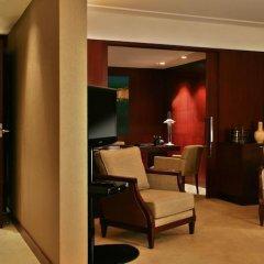 Отель InterContinental Lisbon фото 8