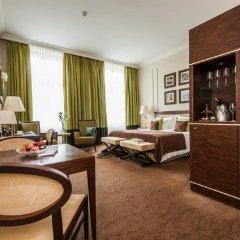 Отель The Ring Vienna'S Casual Luxury Вена спа фото 2