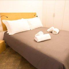 Отель MyFlorenceHoliday Santa Croce Италия, Флоренция - отзывы, цены и фото номеров - забронировать отель MyFlorenceHoliday Santa Croce онлайн фото 3