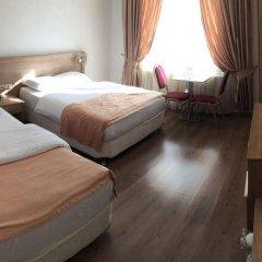Samos Турция, Адыяман - отзывы, цены и фото номеров - забронировать отель Samos онлайн комната для гостей фото 4