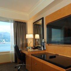 Отель Pan Pacific Vancouver Канада, Ванкувер - отзывы, цены и фото номеров - забронировать отель Pan Pacific Vancouver онлайн удобства в номере