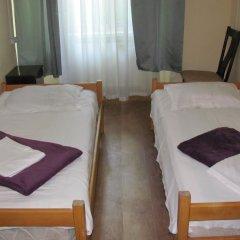 Отель Lucky Hostel Грузия, Тбилиси - отзывы, цены и фото номеров - забронировать отель Lucky Hostel онлайн комната для гостей фото 4