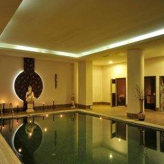 Отель Side Royal Paradise - All Inclusive бассейн фото 3