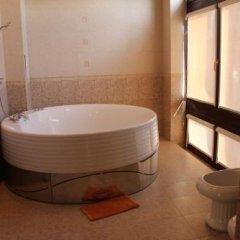 Отель Guest House Loran Сочи ванная