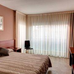 Отель Evenia Platja Mar Испания, Калафель - отзывы, цены и фото номеров - забронировать отель Evenia Platja Mar онлайн комната для гостей фото 2
