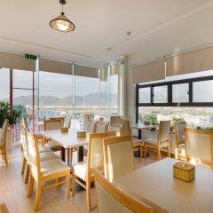 Love Nha Trang Hotel Нячанг гостиничный бар