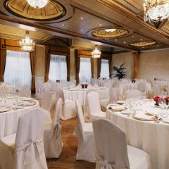 Отель The Westin Palace, Milan фото 3