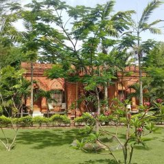 Aung Mingalar Hotel фото 6