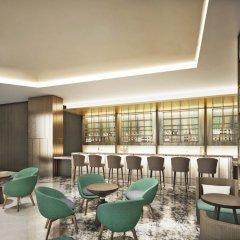Отель Swiss-Garden Hotel Kuala Lumpur Малайзия, Куала-Лумпур - 2 отзыва об отеле, цены и фото номеров - забронировать отель Swiss-Garden Hotel Kuala Lumpur онлайн фото 9