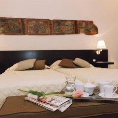 Ucciardhome Hotel в номере фото 2