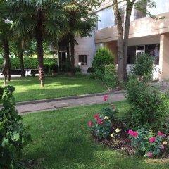Отель Garden Италия, Ноале - отзывы, цены и фото номеров - забронировать отель Garden онлайн фото 2