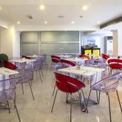 Amorgos Boutique Hotel in Larnaca, Cyprus from 51$, photos, reviews - zenhotels.com photo 3