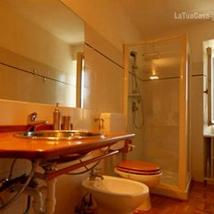 Отель Alice Panko Италия, Вербания - отзывы, цены и фото номеров - забронировать отель Alice Panko онлайн удобства в номере