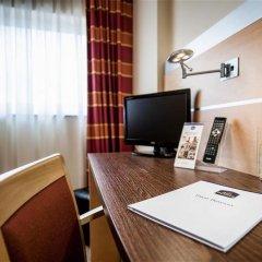Hotel Siracusa Промышленный район Сиракуз удобства в номере фото 2