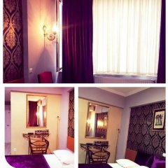 Masal Otel Турция, Измит - отзывы, цены и фото номеров - забронировать отель Masal Otel онлайн фото 20