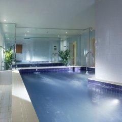 Milestone Hotel Kensington бассейн фото 2