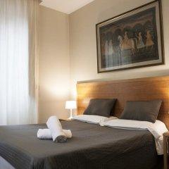 Hotel Terminal комната для гостей фото 4