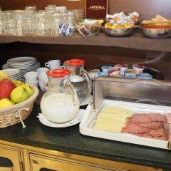 Osimar Hotel в номере фото 2