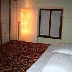 Отель Corte Uccellanda Монцамбано помещение для мероприятий фото 2