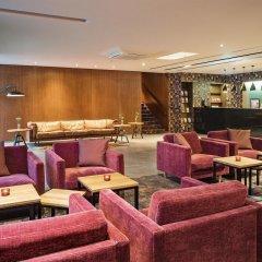 Best Western Hotel Kaiserslautern Кайзерслаутерн интерьер отеля фото 2