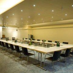 Отель Astoria Swiss Quality Hotel Швейцария, Берн - отзывы, цены и фото номеров - забронировать отель Astoria Swiss Quality Hotel онлайн помещение для мероприятий