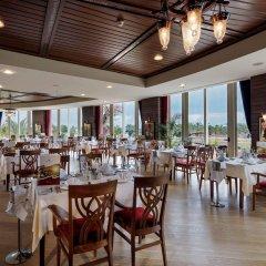 Liberty Hotels Lara Турция, Кунду - 14 отзывов об отеле, цены и фото номеров - забронировать отель Liberty Hotels Lara - All Inclusive онлайн питание
