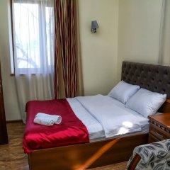 Отель Лара фото 18