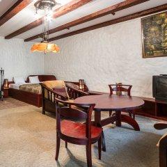 Отель Casa de Verano Old Town интерьер отеля фото 2