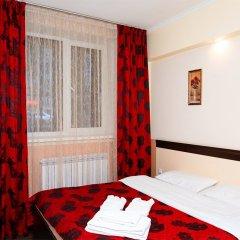 Mildom Express Hotel комната для гостей фото 4