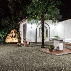 Отель Casa Betania casa per Ferie Италия, Флоренция - отзывы, цены и фото номеров - забронировать отель Casa Betania casa per Ferie онлайн фото 9