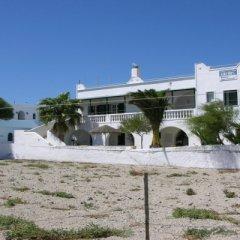 Отель Anemos Studios Греция, Остров Санторини - отзывы, цены и фото номеров - забронировать отель Anemos Studios онлайн пляж
