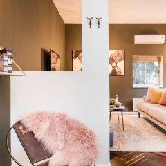 Sweet Inn Apartments-Bartenura Street Израиль, Иерусалим - отзывы, цены и фото номеров - забронировать отель Sweet Inn Apartments-Bartenura Street онлайн спа фото 2