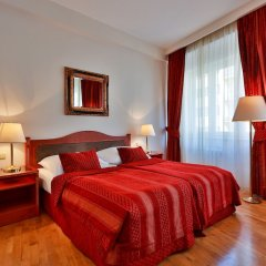 Belvedere Hotel фото 7