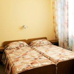 """Гостиница """"Серена"""" Част. гост. комната для гостей"""