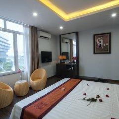 Nam Long Hotel Ha Noi Ханой детские мероприятия