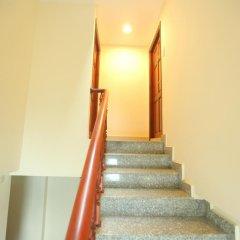 Отель Nam Xuan Далат интерьер отеля фото 3