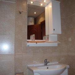 Отель Thomas Palace Apartments Болгария, Сандански - отзывы, цены и фото номеров - забронировать отель Thomas Palace Apartments онлайн фото 22