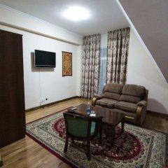 Отель Tagaitai Guest House Кыргызстан, Каракол - отзывы, цены и фото номеров - забронировать отель Tagaitai Guest House онлайн комната для гостей