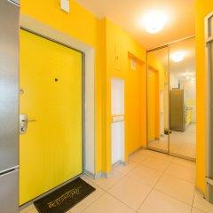 Гостиница Partner Guest House Khreschatyk интерьер отеля фото 2