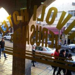 Rivoli Hotel Израиль, Иерусалим - 2 отзыва об отеле, цены и фото номеров - забронировать отель Rivoli Hotel онлайн детские мероприятия