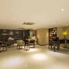 Millennium Boutique Hotel интерьер отеля фото 2