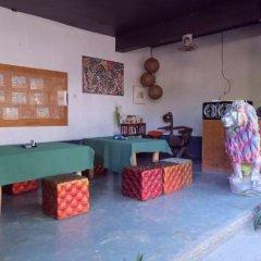 Отель La Place Guesthouse Филиппины, Лапу-Лапу - отзывы, цены и фото номеров - забронировать отель La Place Guesthouse онлайн детские мероприятия